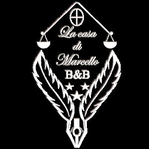 B&B Catania | La Casa di Marcello